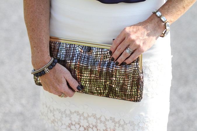 lulu looks, giveaway, cash giveaway, Loft, JCrew, stuart weitzman, Rebecca Minkoff, Prada, Simply Lulu Design, Simply Lulu Style, jcrew factory, LosPhoto, wedding wear,