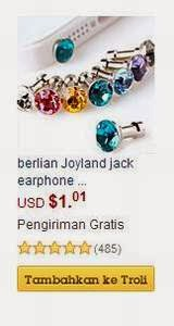 http://www.miniinthebox.com/id/soket-earphone-berlian-anti-debu-warna-bervariasi-_p572676.html?utm_medium=personal_affiliate&litb_from=personal_affiliate&aff_id=26539&utm_campaign=26539