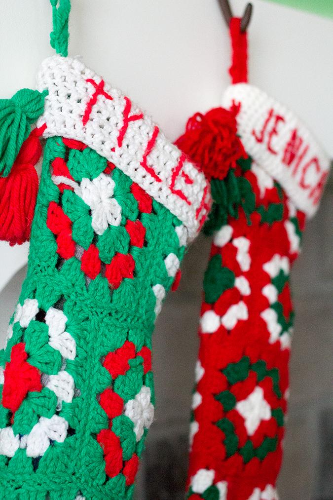 Christmas decor white home white house white house for Christmas decorations home bargains