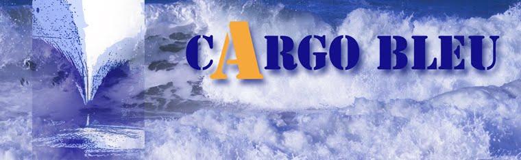 CARGO BLEU