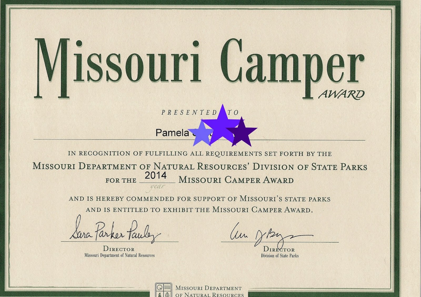Employee Award Certificate Templates Free Entry Level Customer Best Employee  Award Certificate Templates Gallery Templates Camperaward1  Free Employee Of The Month Certificate Template