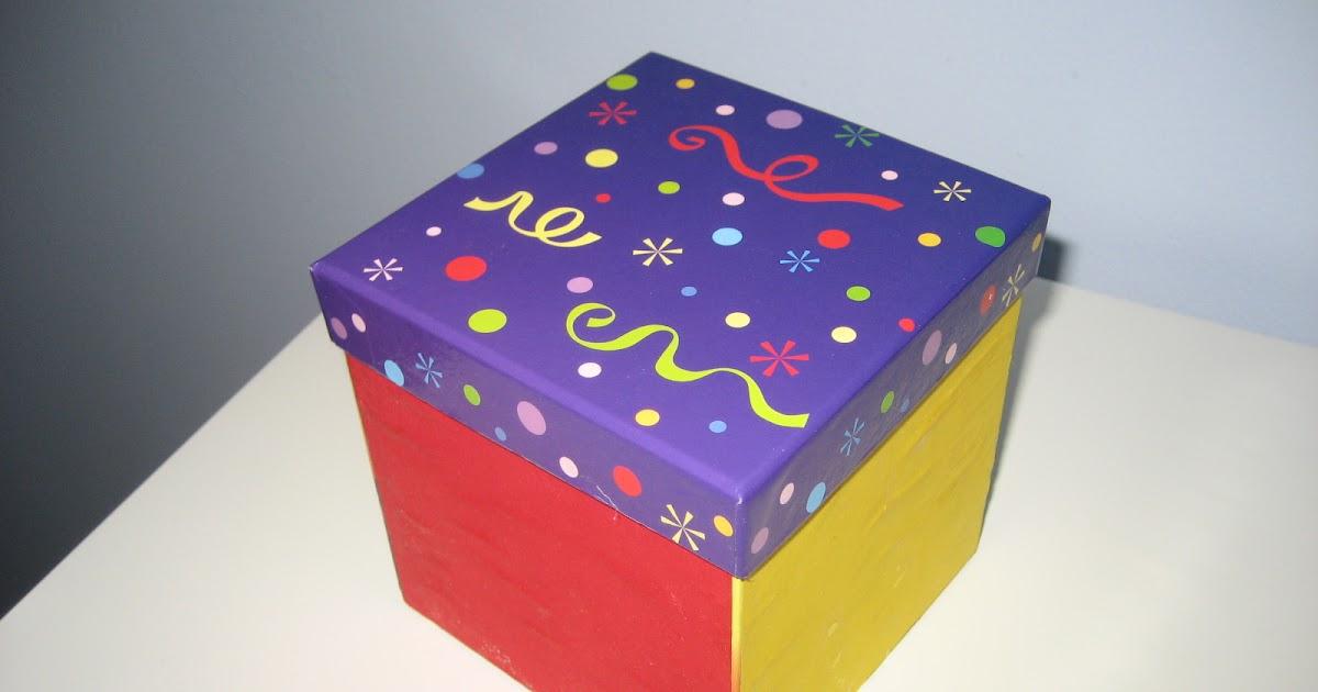 Materiales para educaci n infantil caja de colores for Caja de colores jardin infantil