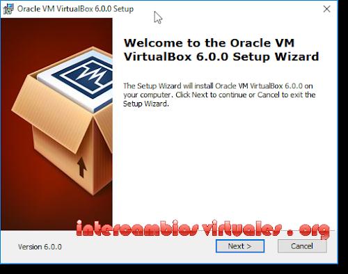 VirtualBox-6.0.0-127566-Win-intercambiosvirtuales.org-01.png