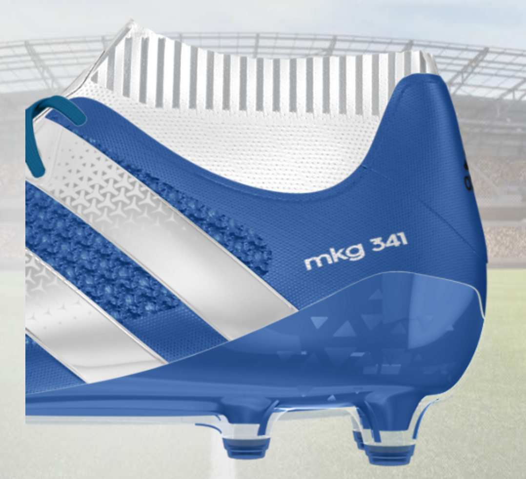 bc2869062 mi adidas vs Nike iD