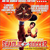 Shaolin Soccer (2001) Hindi Dubbed Full Movie 720p BRRip