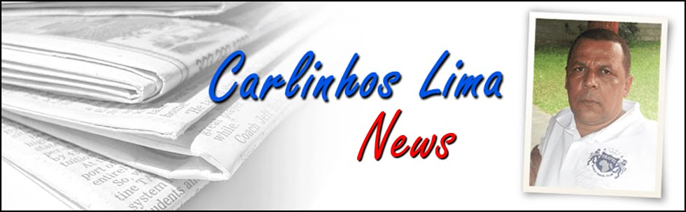 Carlinhos Lima News
