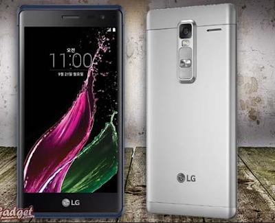 Spesifikasi Dan Harga LG Class Terbaru