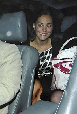 Kate Middleton2