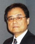 冨永憲司氏