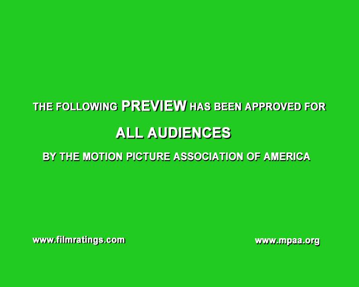 fatema s media blog movie picture assosiation of america