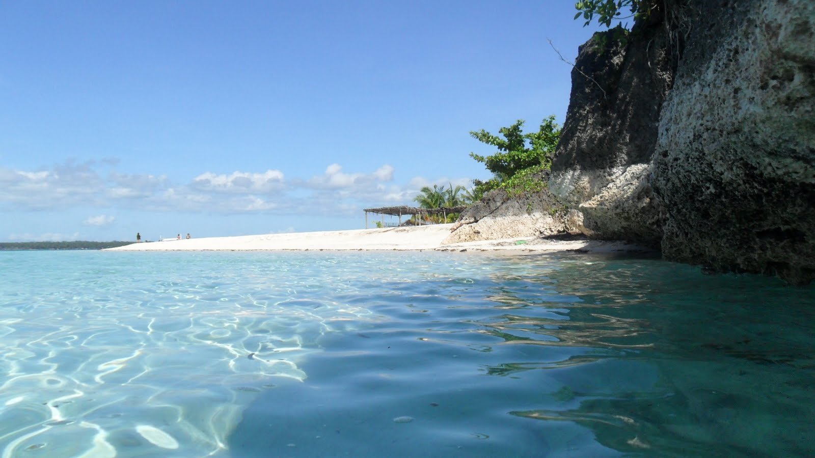 Cebu Image Island Hotels Travel Destination And Packages Best Place To Visit In Bantayan Island