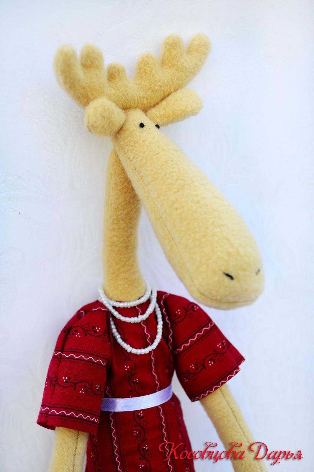 игрушка заяц купить, купить мягкого зайца, купить зайцев тильда, купить игрушку слона, игрушка розовый слон купить, драконы игрушки купить, купить игрушку дракона +в украине, где купить игрушки драконов, дракон мягкая игрушка купить, игрушка овечка купить, мягкая игрушка овечка купить, игрушка овечка купить оптом, мягкая игрушка кот купить, купить игрушку плюшевого кота  интересные мягкие игрушки, новогодние подарки 2015, детские подарки 2015, символ года 2015 подарки подарунок подрузі, подарунок +на день народження, оригінальні подарунки +на день народження , цікаві подарунки, новорічні подарунки ,новогодние игрушки ручной работы купить, мягкие игрушки ручной работы купить, мягкие игрушки ручной работы купить, зайцы игрушки ручной работы, игрушки ручной работы оптом,