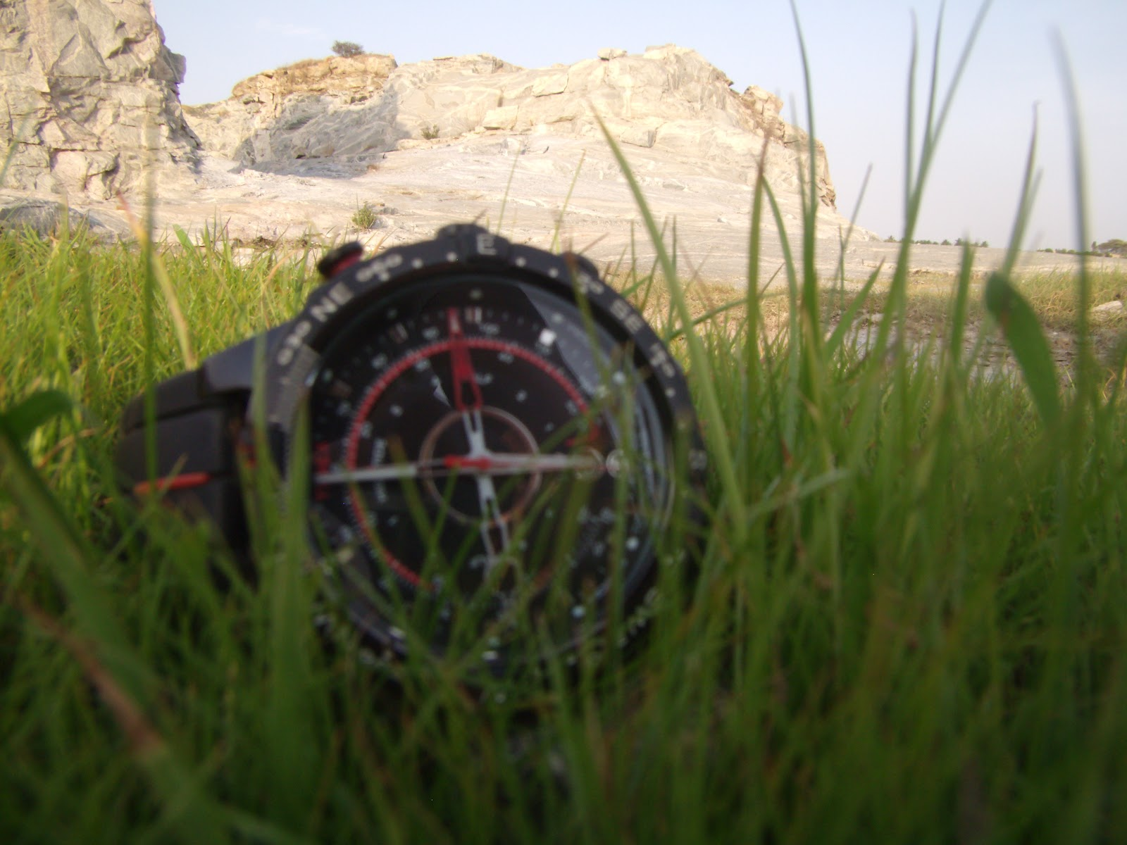 timex tide temp compass manual
