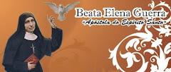 BEATA ELENA GUERRA