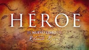 Hero_rhonda_byrne