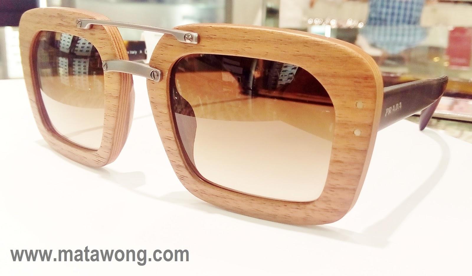 Jual Kacamata Tips Memilih Kacamata Sesuai Bentuk Wajah