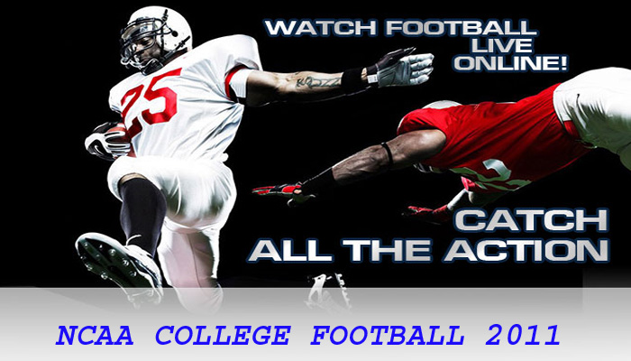 ncaa college football picks college football live scores