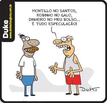 duke2.jpg (373×360)