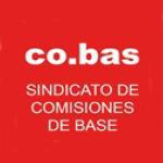 Sindicato Comisiones de Base
