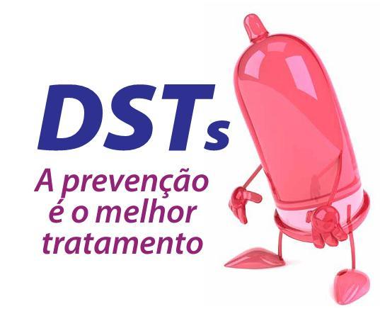 Resultado de imagem para DSTS