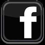 FacePunk