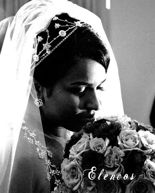 Dia da noiva - click na imagem