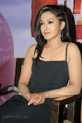 Catherine Tresa latest Photos at Paisa press meet-thumbnail-13