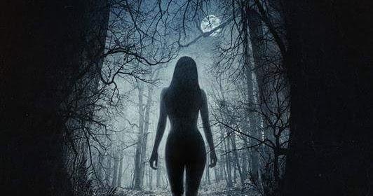 Resultado de imagen de la bruja poster