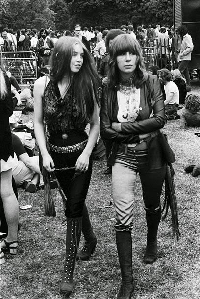 Woodstock1969 Festival