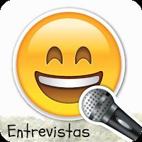 ¡Entrevistas exclusivas!