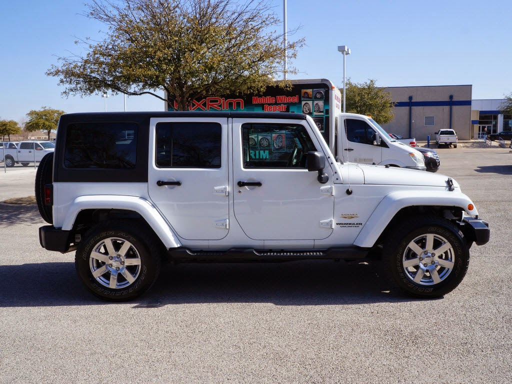 tdy sales 817 243 9840 36 552 2013 jeep wrangler unlimited sahara suv 14k miles tdy sales. Black Bedroom Furniture Sets. Home Design Ideas