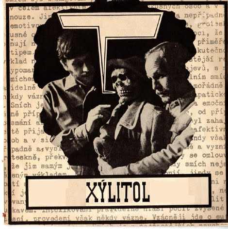 XYLITOL MUSIC