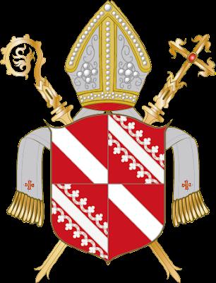 Dupanloup dans Strasbourg Wappen_Bistum_Stra%25C3%259Fburg
