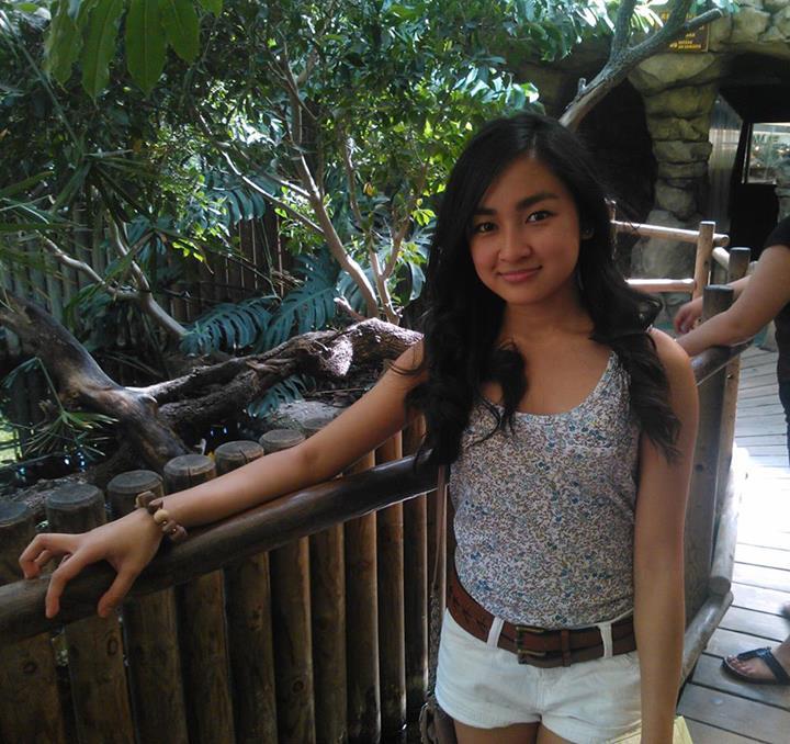 Seksing Estudyante Nilabasan Sa Sarap Ng - Misis Story