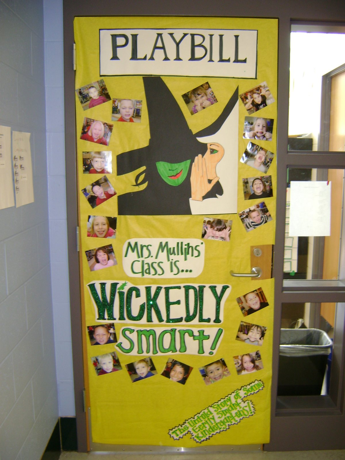 Literacy Classroom Decor ~ The wizard of oz literacy and math unit inspired apple