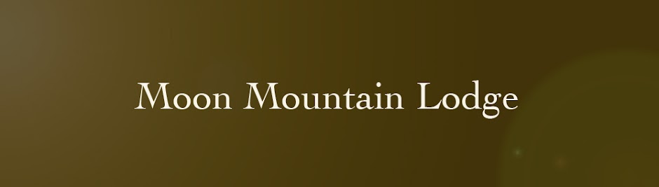 Moon Mountain Lodge