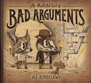https://bookofbadarguments.com/
