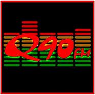 Q90 FM (LIVE)