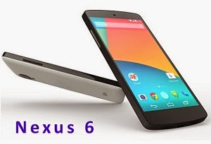 Google_Nexus_6_Review