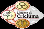 DIOCESE DE CRICIÚMA