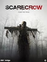Scarecrow, la maldicion del espantapajaros (2013) online y gratis