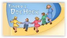 Tineke's Doehoek