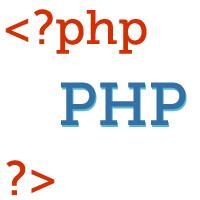 Tutorial PHP untuk Pemula - Pengenalan PHP