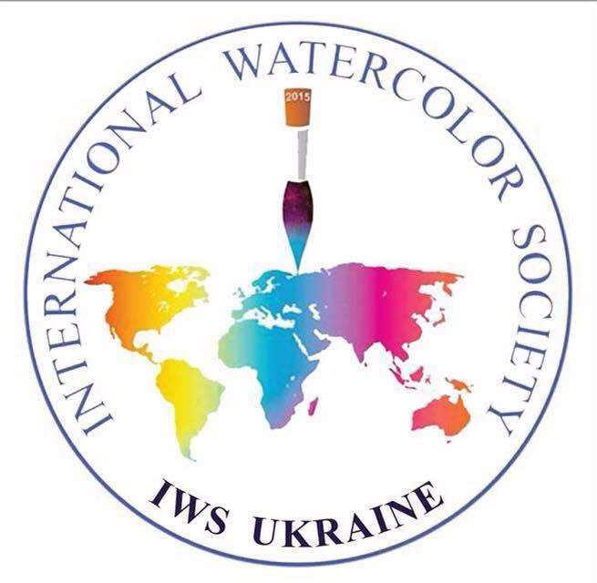 IWS Ukraine