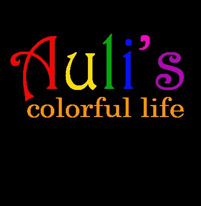 Auli's