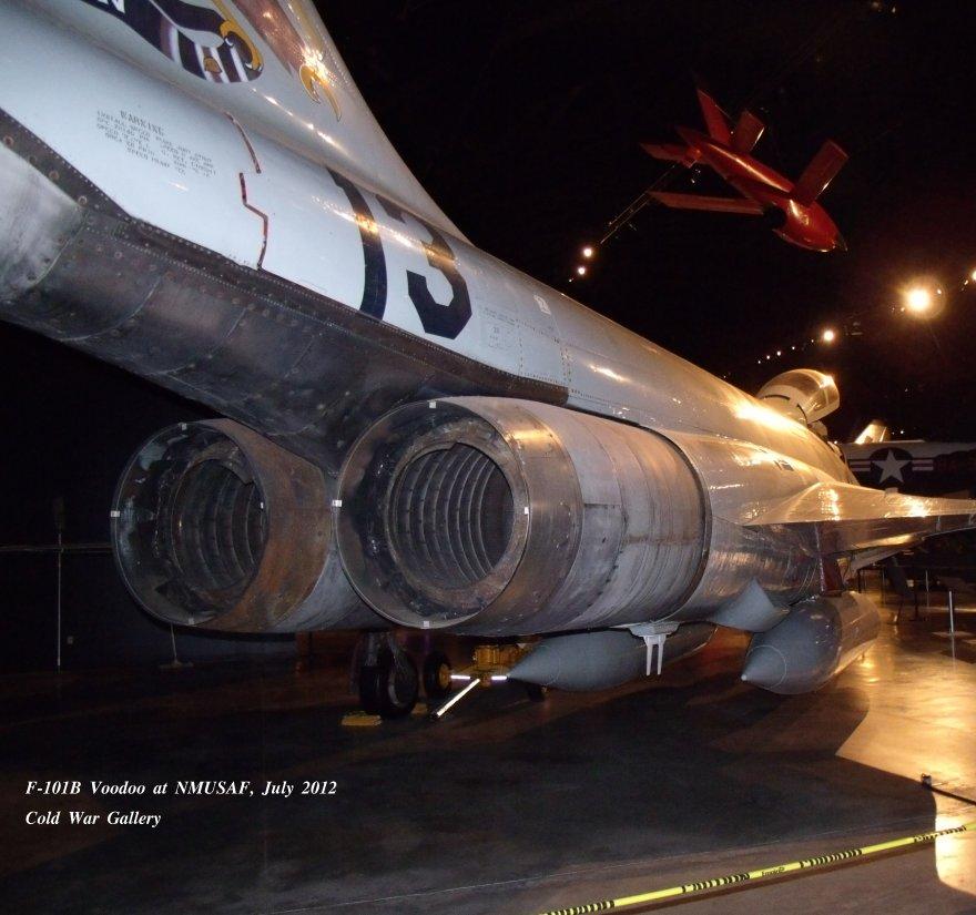f-101b+voodoo+exhaust.jpg