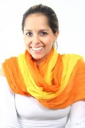 Lu Perez