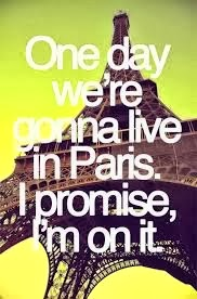La meva promesa!