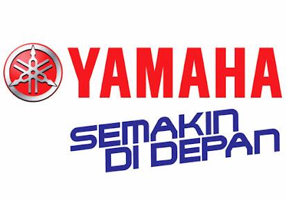 Rincian Daftar Harga Motor Yamaha Terbaru 2014 Semua Type
