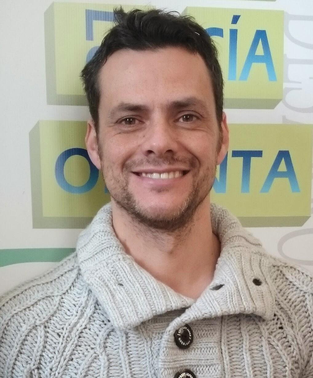 Manuel J. González Jobeeper